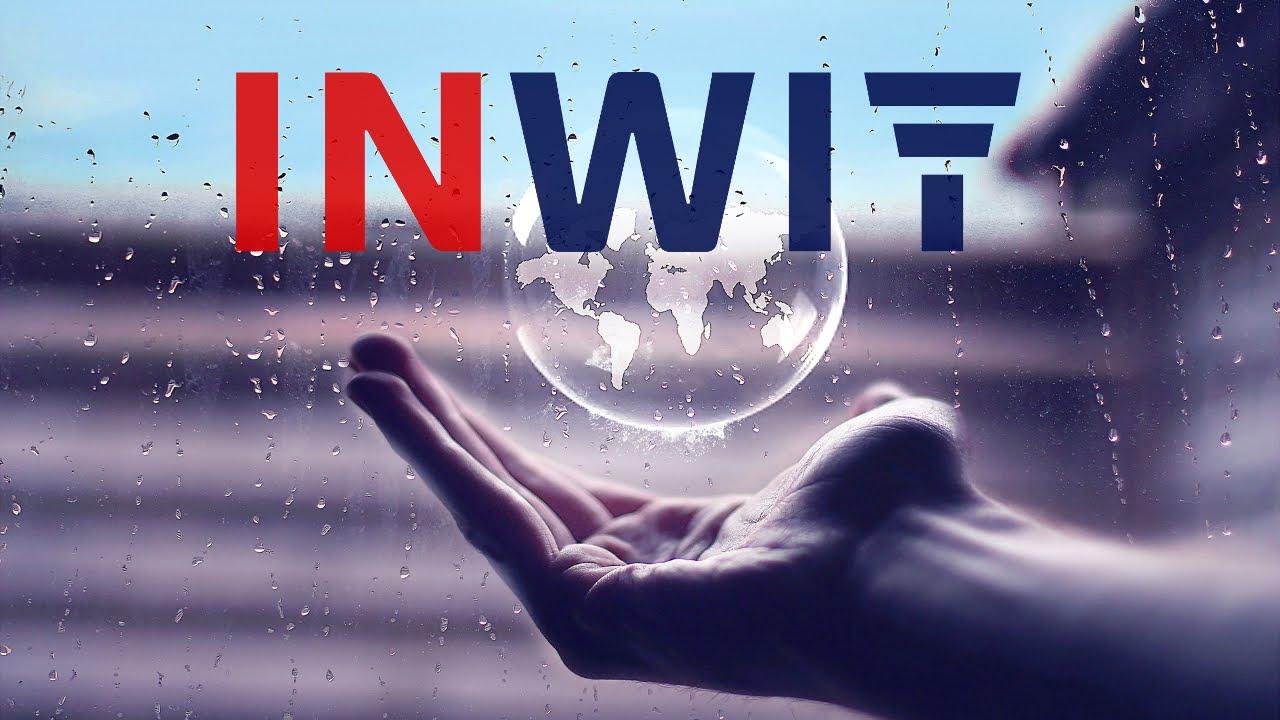 Asta Inwit, due opzioni per Telecom Italia