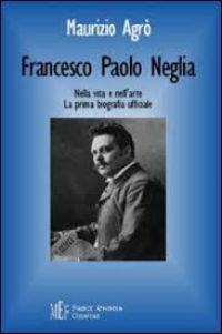 Dopo diciannove anni torna il premio internazionale di musica classica Francesco Paolo Neglia