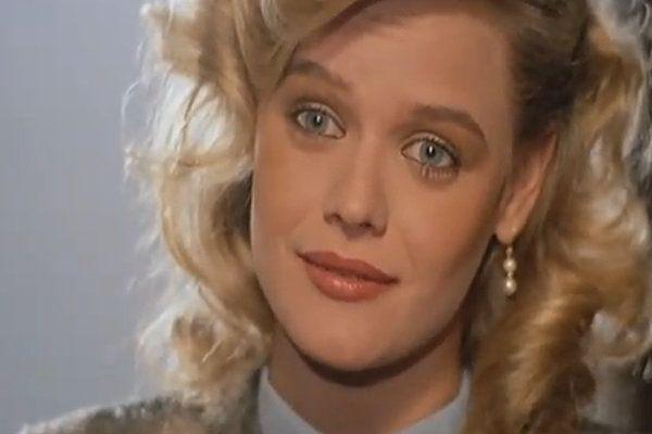 """Karina Huff, è morta Susan di """"Sapore di Mare"""""""