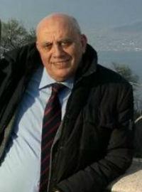 """Enna. Claudio Millia, nominato coordinatore di """"Noi con Salvini"""""""