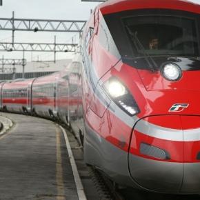 Assunzioni Ferrovie dello Stato, si aprono 1000 nuovi posti di lavoro