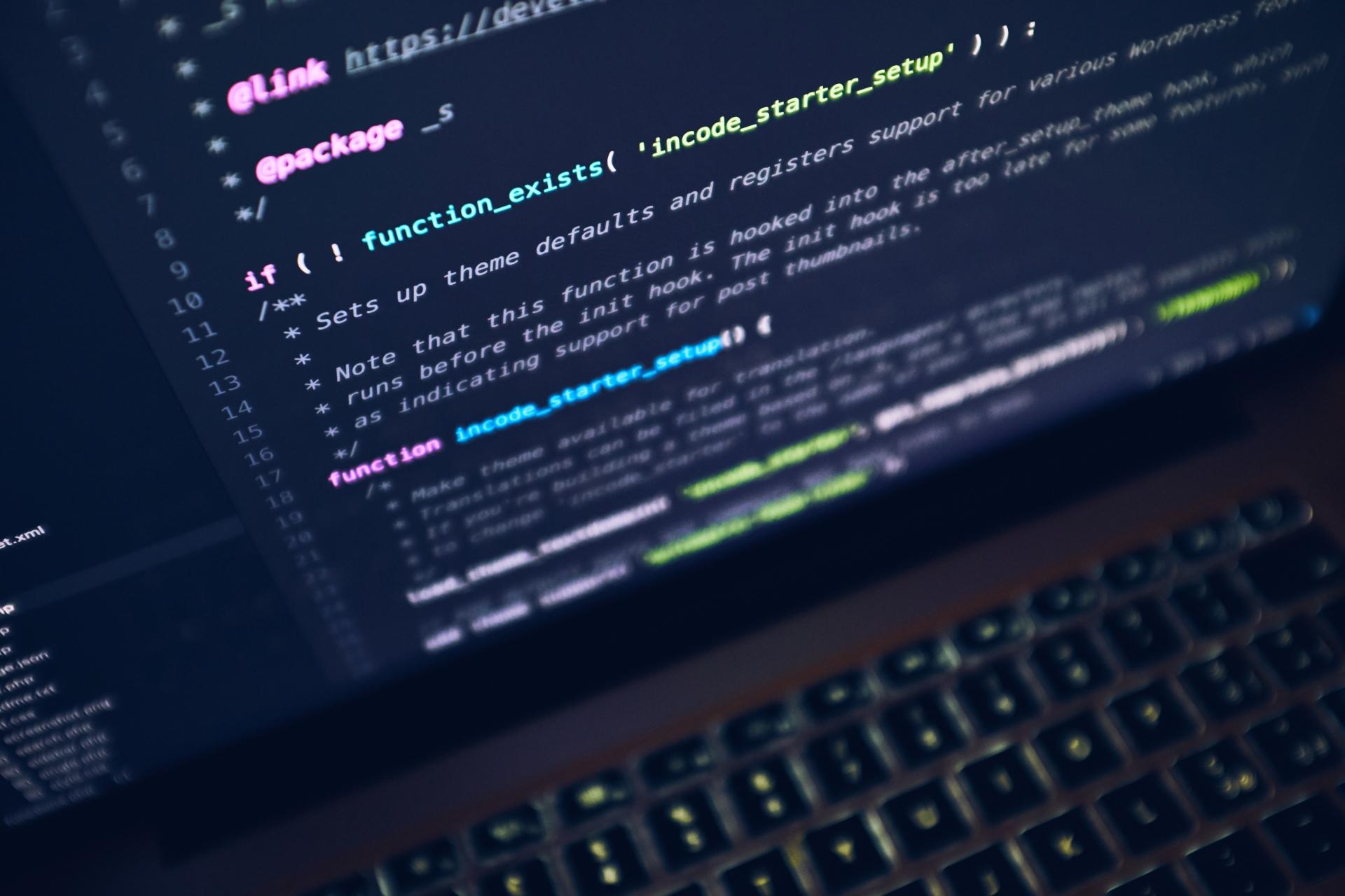Il linguaggio HTML: quello che c'è da sapere
