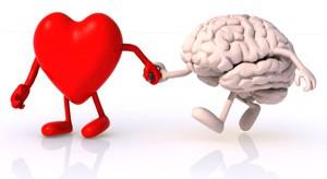 L'intelligenza emotiva