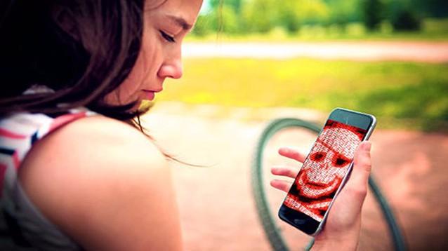 Scovato, nel PlayStore di Android, un finto e pericoloso System Update