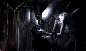 Alien: Covenant, svelato il nuome del nuovo alieno e spoiler sulla trama