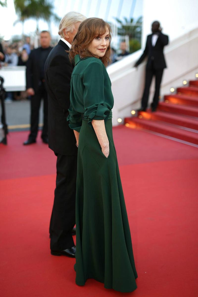Cannes 2016, stasera la premiazione. Tutti i pronostici e le pagelle dei critici