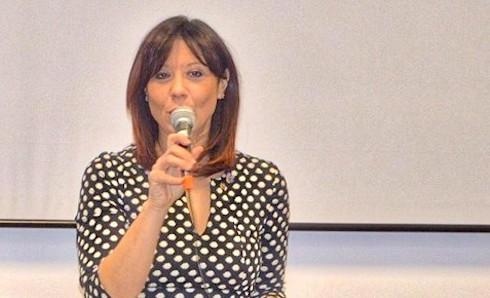 """Erina Vivona: """"Piaccia o no, Castelvetrano è città in odore di mafia"""""""