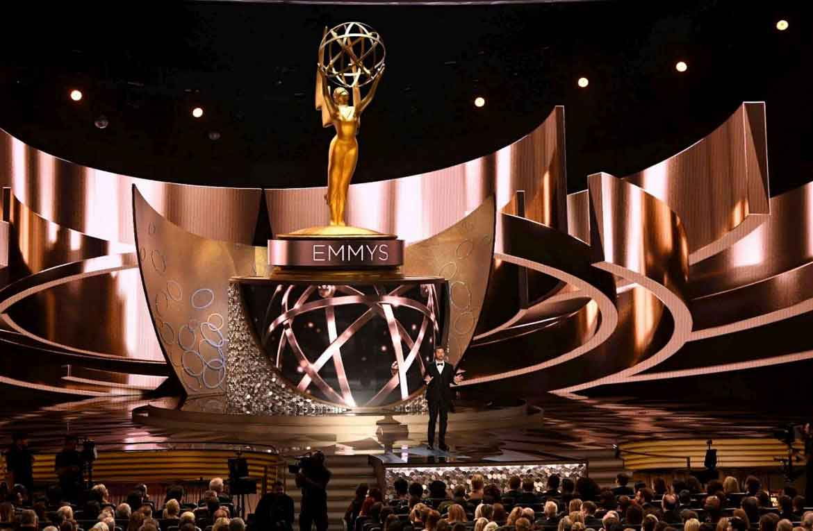 Game of Thrones: trionfo indiscusso agli Emmy Awards