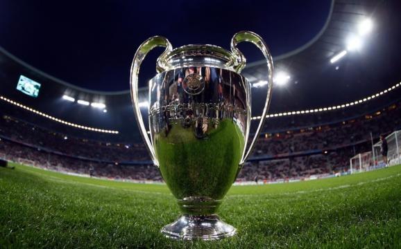 Dove vedere Porto - Roma di Champions League in TV?