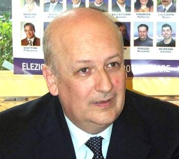 Bondi si confessa a Repubblica per sconfessare Berlusconi