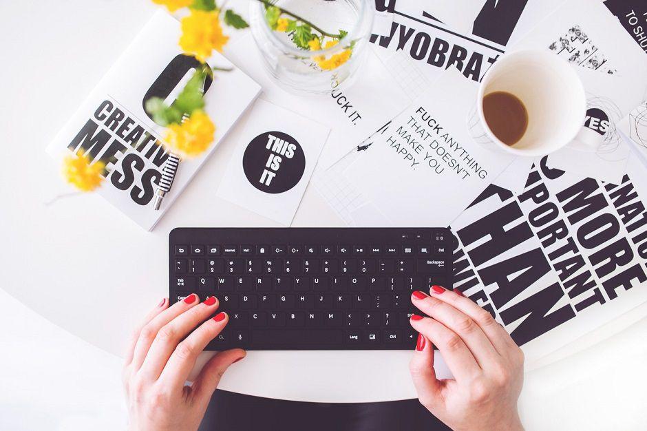 Rientro da weekend e ferie: come far tornare la voglia di lavorare?