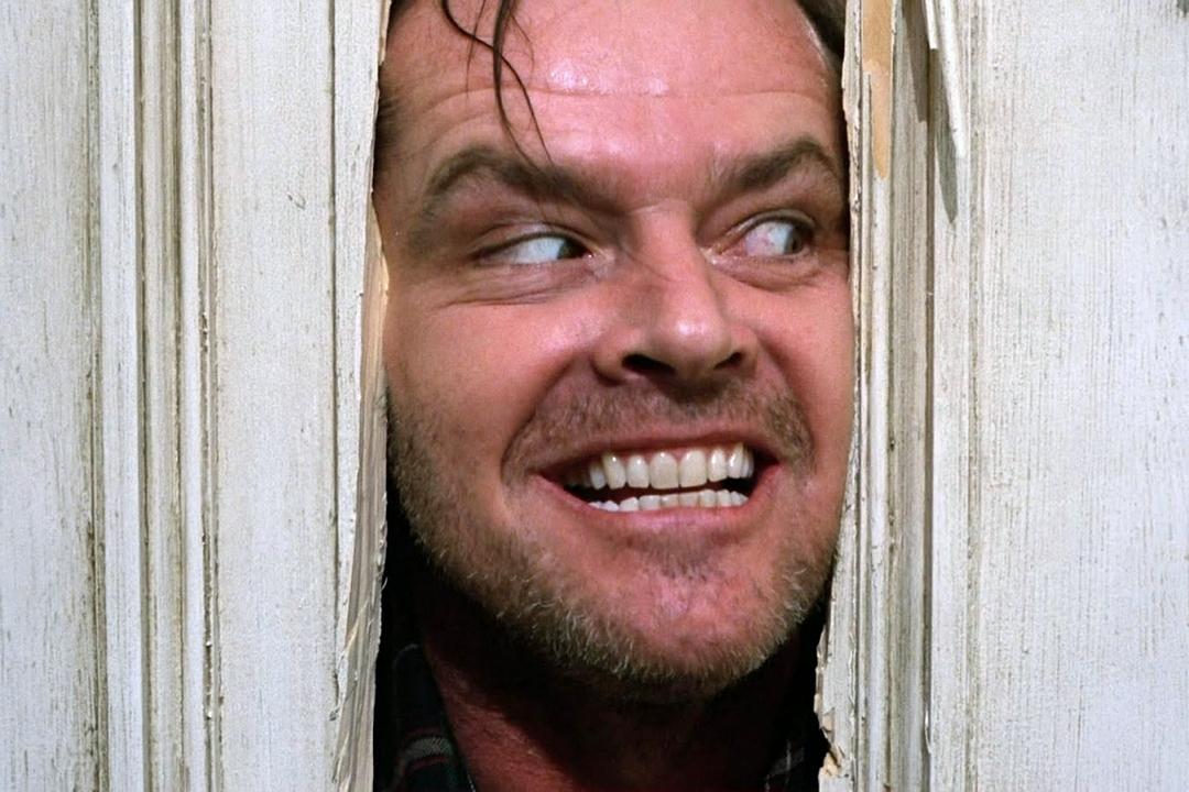 Jack Nicholson compie 80 anni: ecco le sue strabilianti interpretazioni!