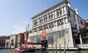 Venezia 73: Venice Red Carpet Fashion, la sfilata di alta moda al Casinò