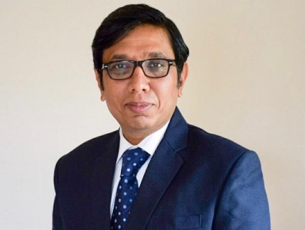 Vishal Bhatnagar named director of Delta's Cargo Control Center | Air Cargo