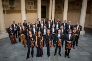 L'Orchestra di Padova e del Veneto protagonista del Cartellone di Radio3-Suite