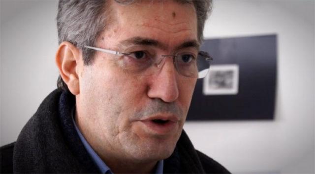 Antonio DIELLA, nuovo Presidente UNITALSI