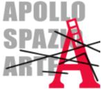 A Messina l'inaugurazione dello Spazio-Arte Apollo