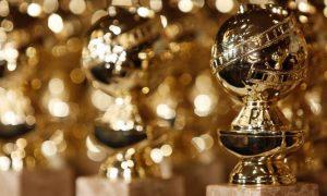 Golden Globe 2017: tutti i look [FOTO]