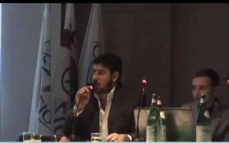 La Libia da lezione di Sovranità all' Italia e alle ONG,delimitando legittimamente la sua zona Save and Rescue.