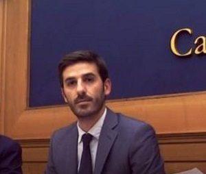 Situazione gravissima al carcere di Enna. Deputato M5S Villarosa presenta interrogazione