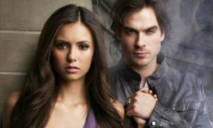 The Vampire Diaries: a rischio il ritorno di Elena. Ecco cosa ha detto Nina Dobrev