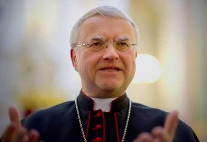 Il commento dell'arcivescovo di Berlino Koch sull'approvazione del matrimonio tra coppie omosessuali in Germania