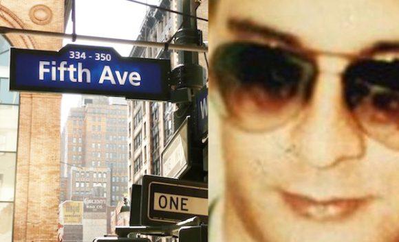 """Messina Denaro ed il """"giallo"""" delle foto a New York"""