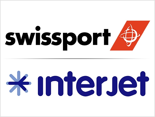 Interjet and Swissport Canada sign ground handling services contract | Air Cargo