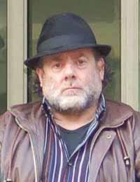 Piazza Armerina. Omicidio Giuseppe Avvenia (2008): sale a tre il numero degli indagati