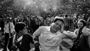 29 maggio 1985: A Bruxelles la tragedia dell'Heysel