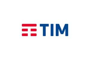Tim: 1000 minuti, 1000 SMS, 4GB a 7 euro ma non per tutti