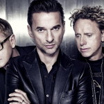 Depeche Mode nuovo album e tour