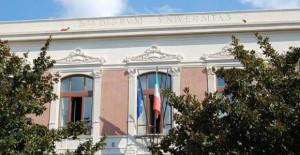 Al Teatro Antico di Taormina la prima Cerimonia di Laurea Unime