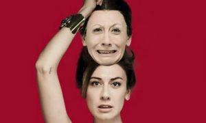 """Virginia Raffaele: """"Se faccio questo lavoro è tutta colpa di mia madre"""" [ESCLUSIVA]"""