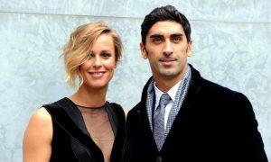 Federica Pellegrini e Filippo Magnini: Nozze annullate