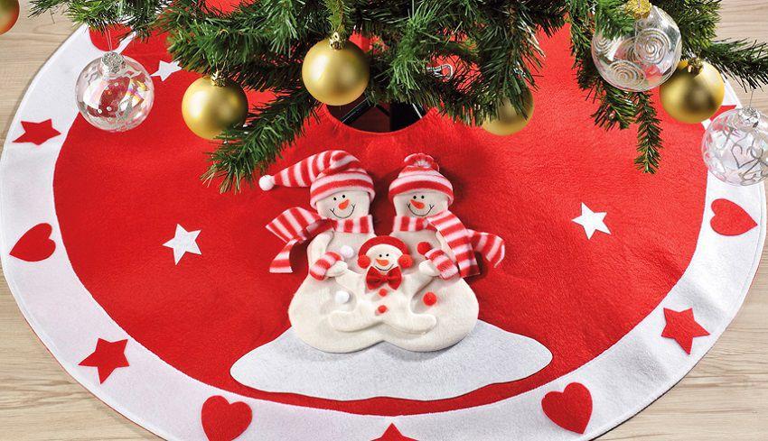 Prepara il tuo Natale in anticipo grazie alle offerte online