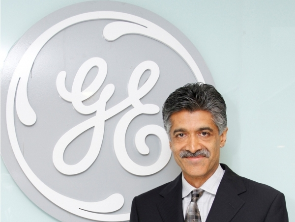 Vishal Wanchoo roped in as president & CEO of GE South Asia | Aviation
