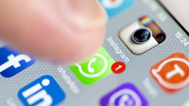 WhatsApp: in arrivo la funzione per evidenziare le chat importanti