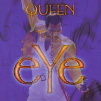 Il videogioco dei Queen: The Eye