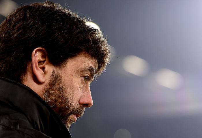 La precisazione del Procuratore federale Pecoraro sui contatti tra Agnelli e mafia per la gestione dei biglietti della Juventus