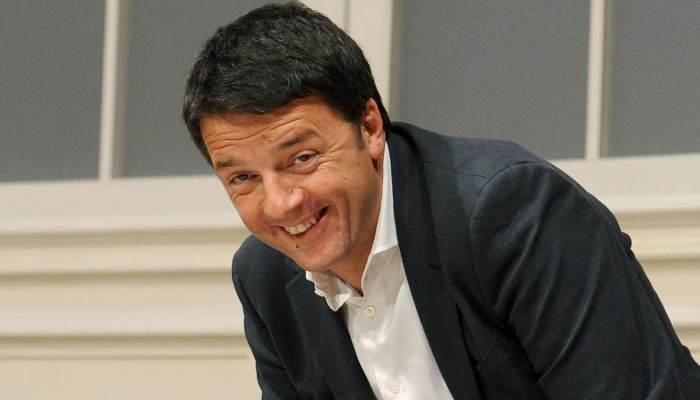 Il Renzi del dopo la sconfitta introduce lo stesso Renzi del prima della sconfitta