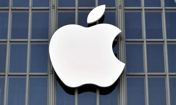Anche Apple entra nel mercato dei veicoli a guida autonoma