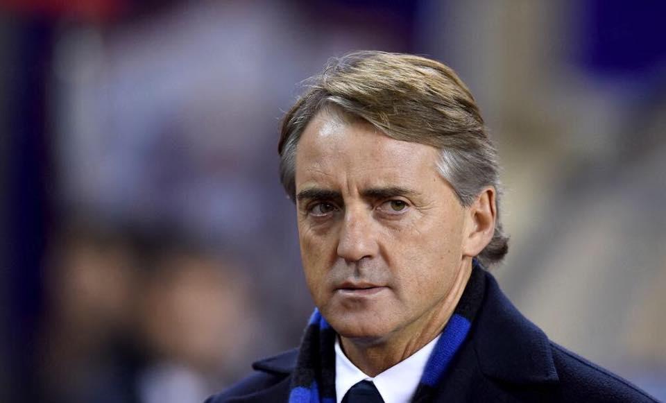 Inter-Mancini è addio: Risoluzione consensuale del contratto