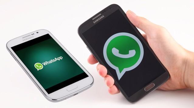 WhatsApp: ecco gli album per le foto e l'abbandono dei vecchi OS