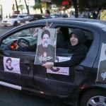 Iran: Ultime ore di campagna elettorale per le presidenziali