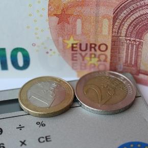 Riforma pensioni, ultime notizie ad oggi 8 agosto 2016 sull'anticipo pensionistico e sul ricalcolo contributivo