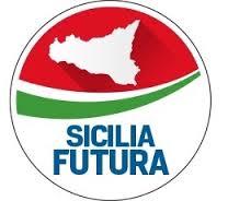 Enna. Gruppo consiliare Sicilia Futura su mozione sfiducia a Sindaco