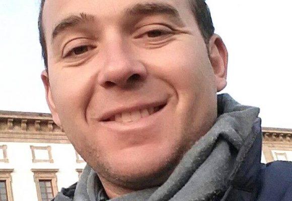 Menfi sotto shock per la morte di un giovane imprenditore