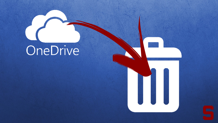 WINDOWS 10 | COME ELIMINARE ONEDRIVE