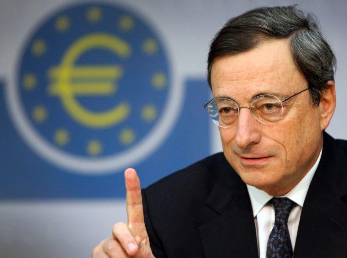 Tapering, come e quando? Ecco i dubbi dell'Eurozona